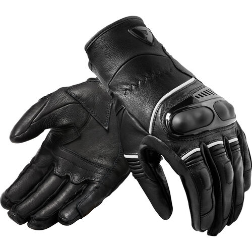 Hyperion H2O Handschuh