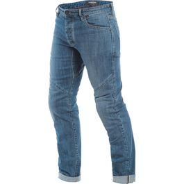 Tivoli Regular Jeans