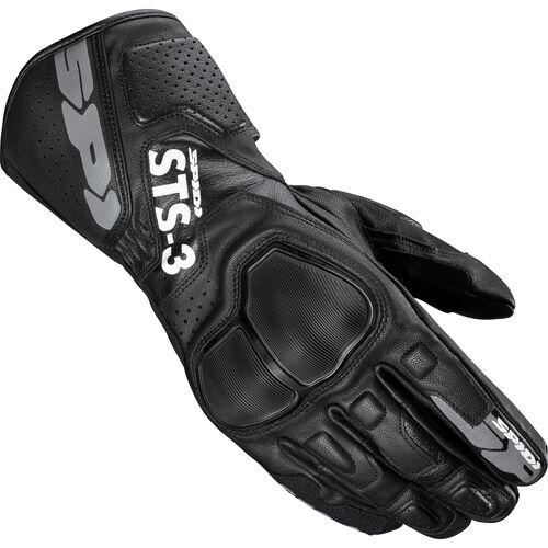 STS-3 Lederhandschuh