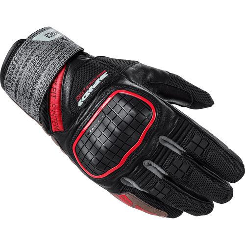 X-Force Handschuh