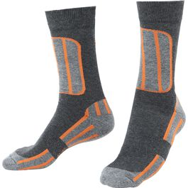 Socks 1.1