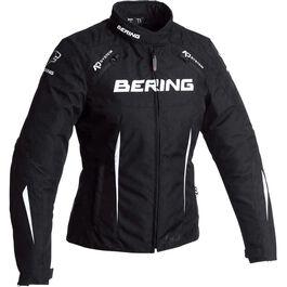 Katniss Lady Textile motorcycle jacket