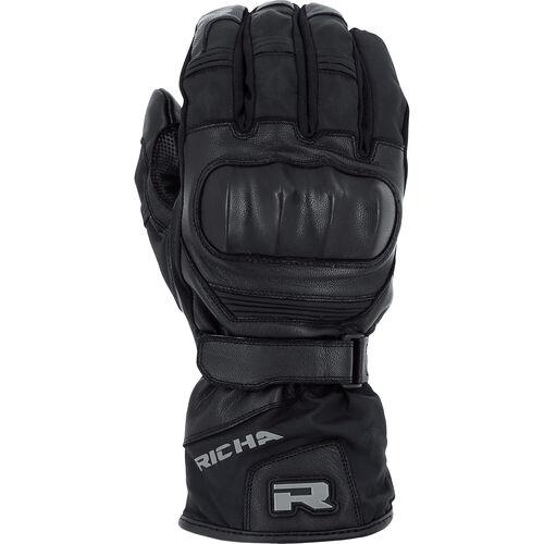 Nasa 2 Handschuh