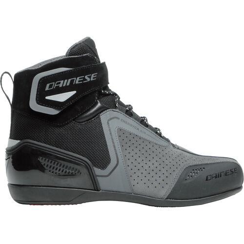 Energyca Damen Air Schuh