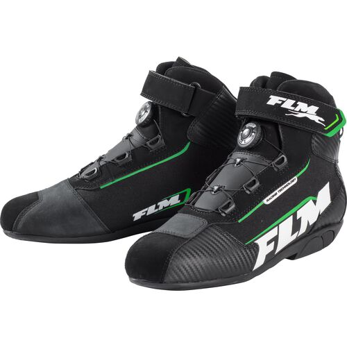 Sports Shoe 1.4