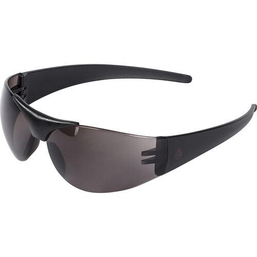 Sonnenbrille 20.0