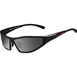 Sunglasses Titan Revolution