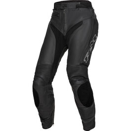 Sports Leder Kombihose 2.2