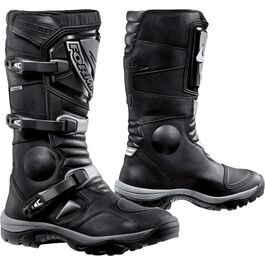 Adventure Cross Boots