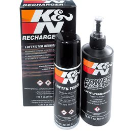 air filter cleaning kit 99-5003EU