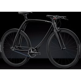 Metropolitan Bike RS77