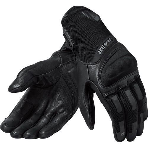Striker 3 Damen Handschuh