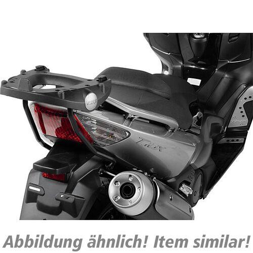 SR-Träger Yamaha TDM 900