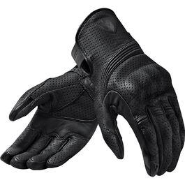 Fly 3 Damen Handschuh