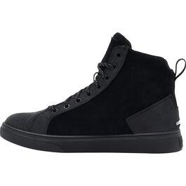 Arrow Damen Schuh