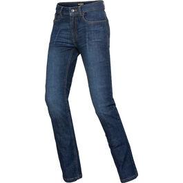 Kinder Jeans 1.0