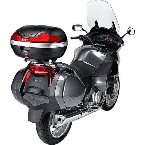 Adapterplatte Honda NT700 Deauville