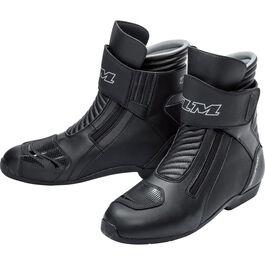 Touring Boots waterproof 5.0 short