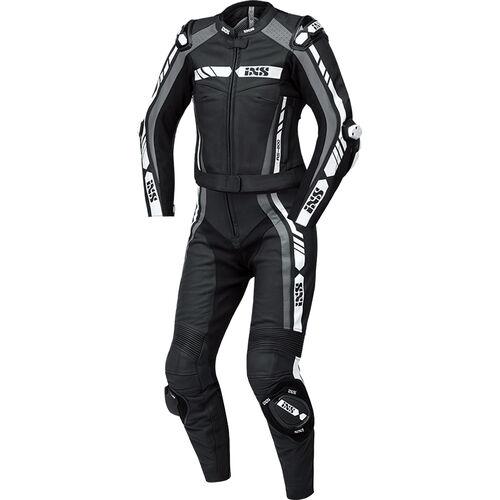 RS-800 1.0 LD Sport Lady Leather suit 2pc