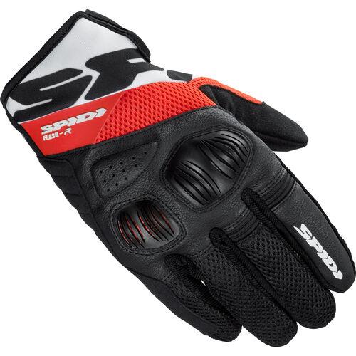 Flash-R Evo Handschuh