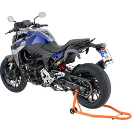 motorcycle rear lifter IV