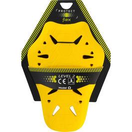Protect Flex Rücken Protektor Omega L2