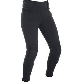 Kodi Legging Textile Pants