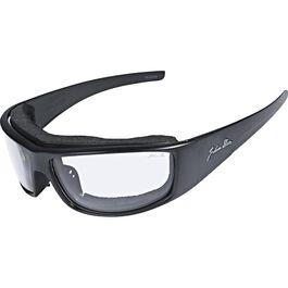 Sonnenbrille Sunliner Photochromic