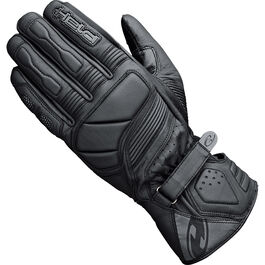 Travel 6.0 Long leather glove