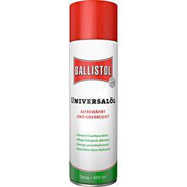 Universalöl Spray