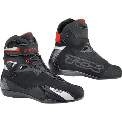 Rush Waterproof Boots