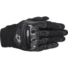 SMX-2 AIR Carbon Handschuh