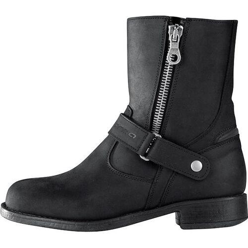 Eva  Lady Boots