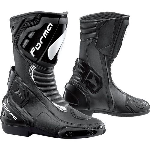 Freccia Boots