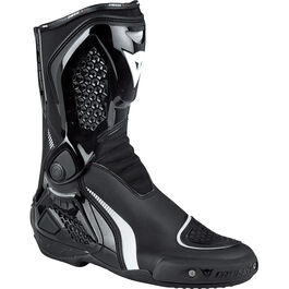 TR-Course Out Boot