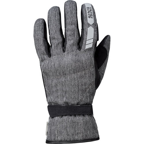 Torino-Evo-ST 3.0 Classic Handschuh