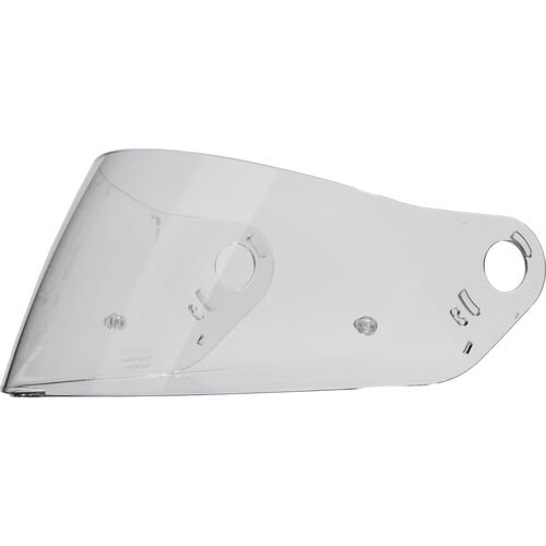 Visier N62/N63/N64 Pinlock