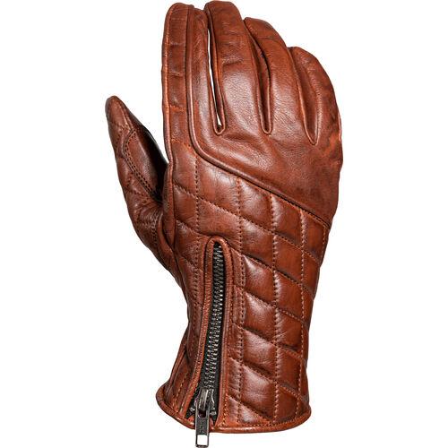 Traveler Glove