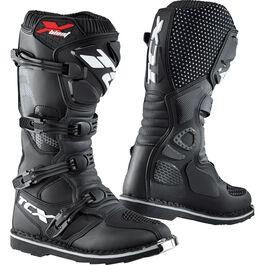 X-Blast Boot