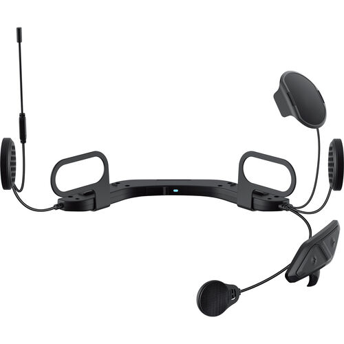 10U Bluetooth Headset for ARAI-Helmets