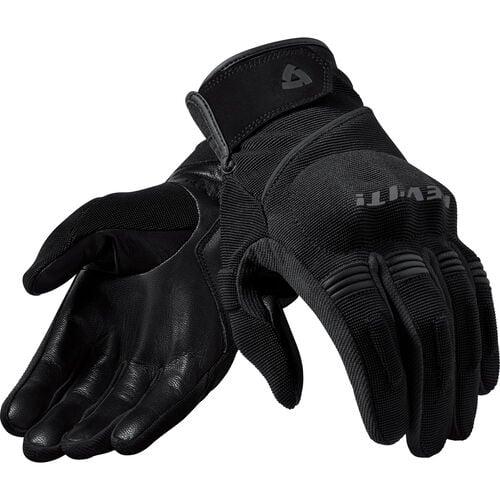 Mosca Handschuh