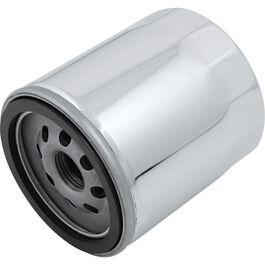 oil filter canister for Harley-Davidson