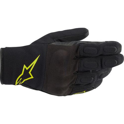 S MAX Drystar Handschuh