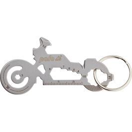 Biker Multi Tool