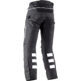 Gt-Pro Waterproof Women Textile Trousers