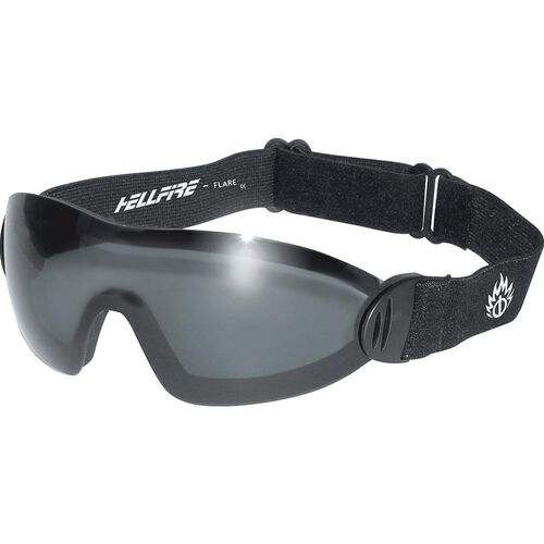 Sonnenbrille 1.0