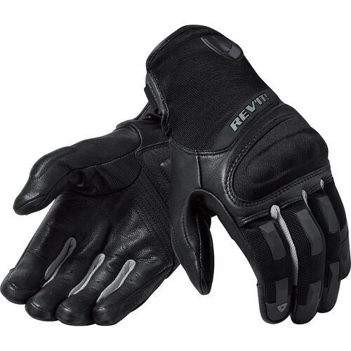 Striker 3 Handschuh