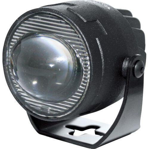 Satellite 44mm LED-Abblendscheinwerfer
