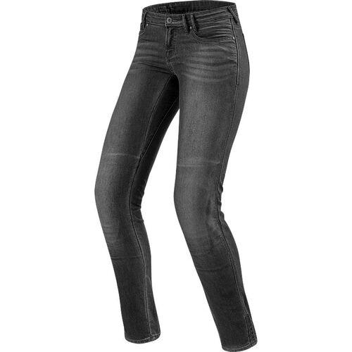 Westwood SF Lady Jeans