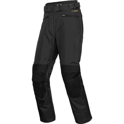 Roadmaster DL+ Damenhose
